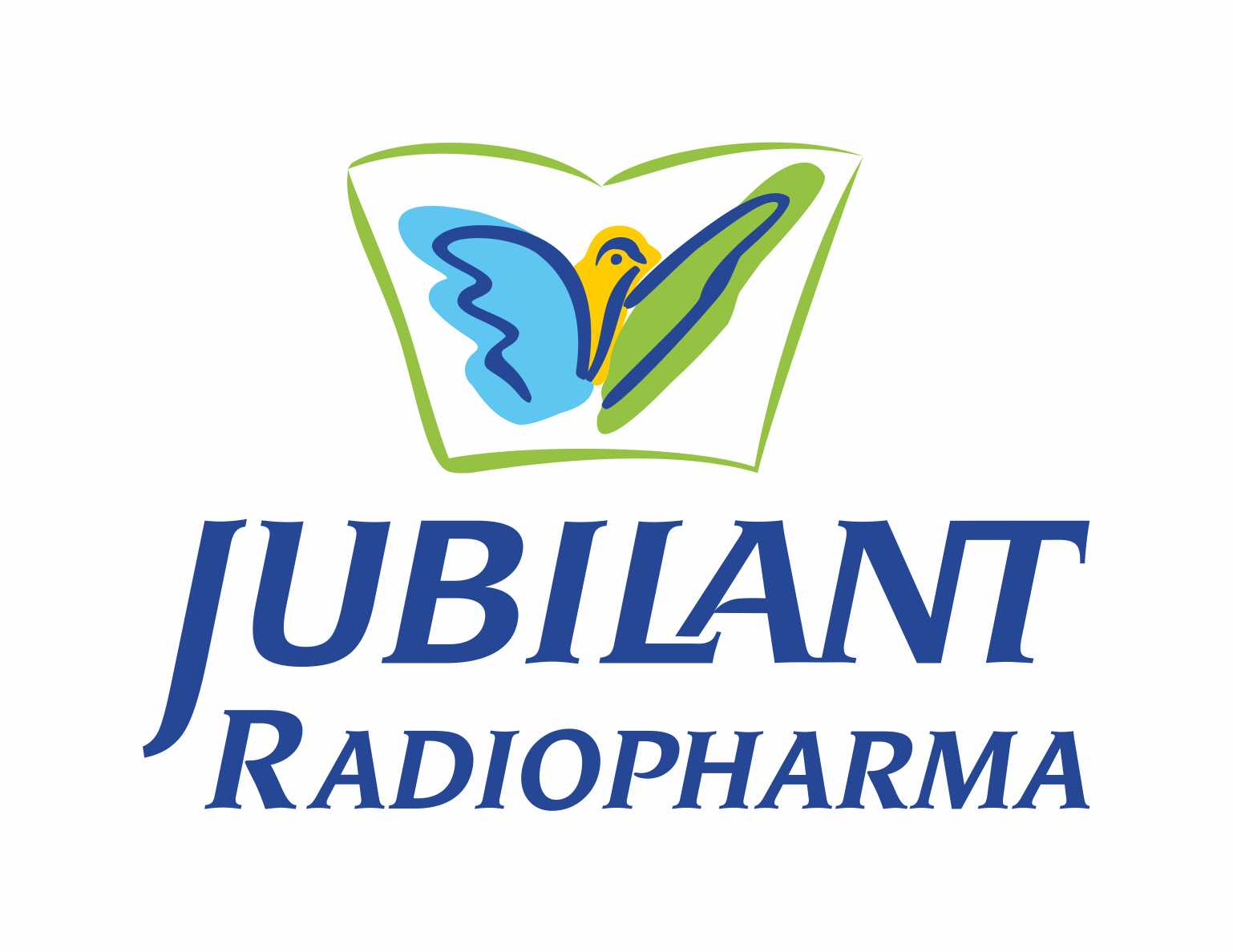 Eckert & Ziegler's GalliaPharm® to Be Distributed by Jubilant RadiopharmaTM in Canada