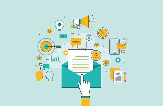 The Pros and Cons of Email Marketing for Small Businesses