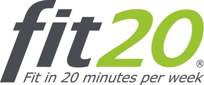 Disabled Athlete of the Year Joins fit20 Ownership Team in the U.S.