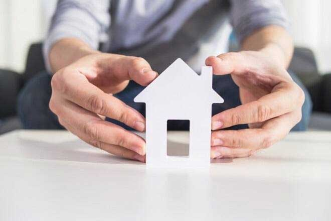 Useful Tips for Saving to Buy a House