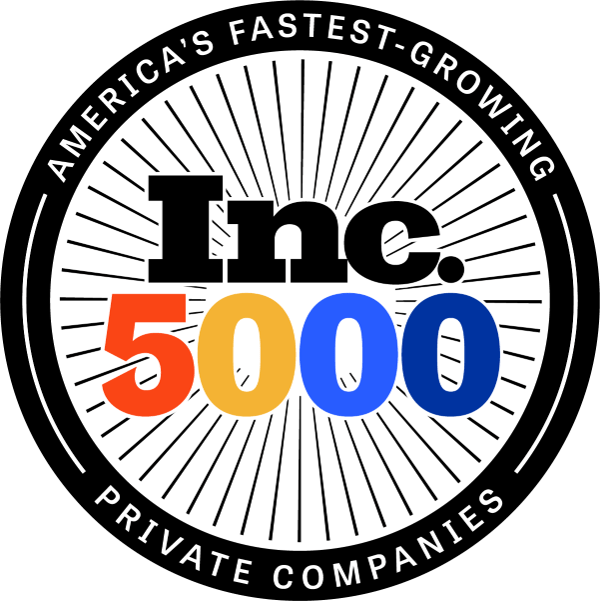 ProSomnus® Sleep Technologies Earns Spot on the Inc. 5000 List of Fastest Growing Companies, for Second Year in a Row