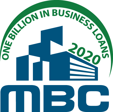 Michigan Business Connection