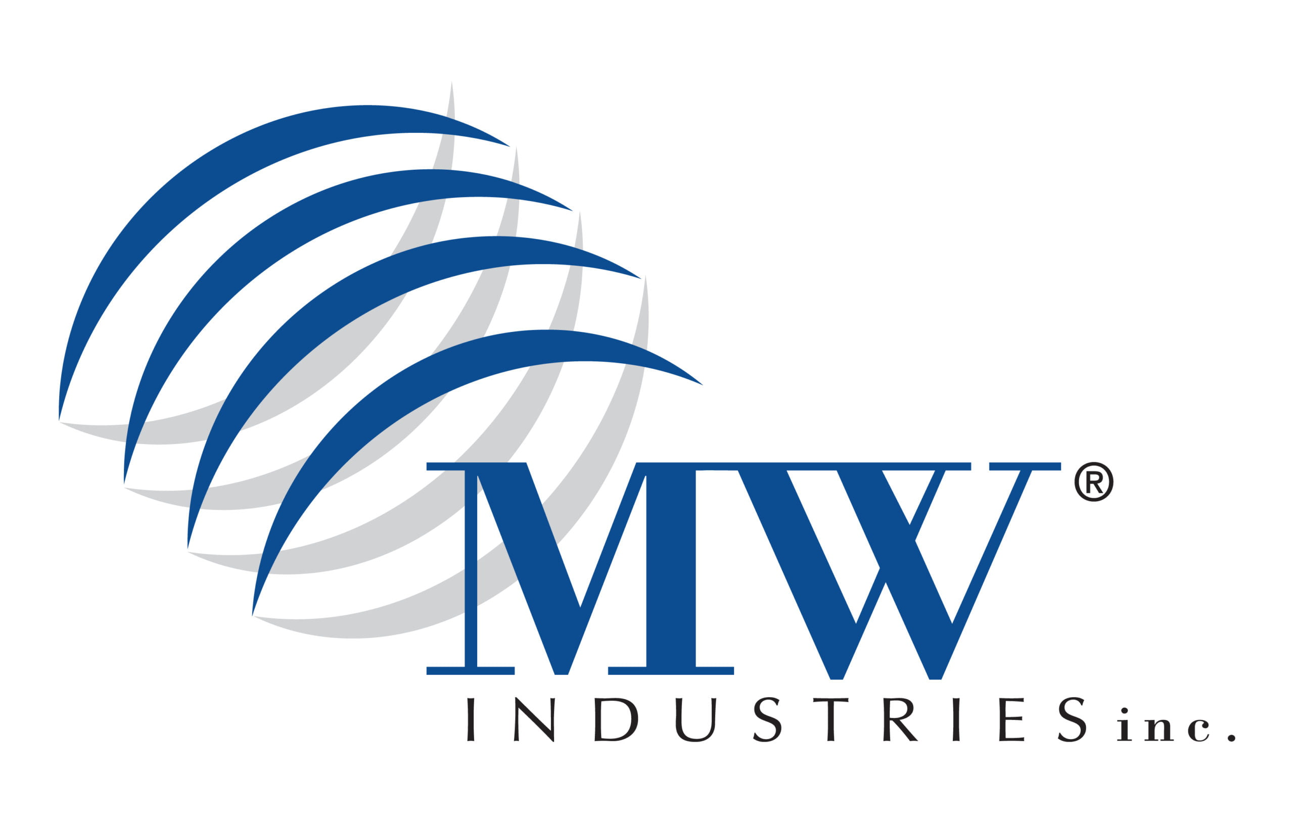 MW Industries to Expand Offering of Engineered Medical Solutions Through Combination With NN, Inc.'s Life Sciences Division