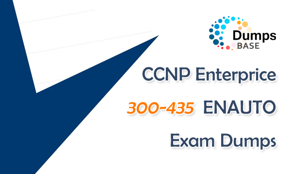Cisco 300-435 Exam + Practice Tests –Your Straight Path to Professional-Level Certification