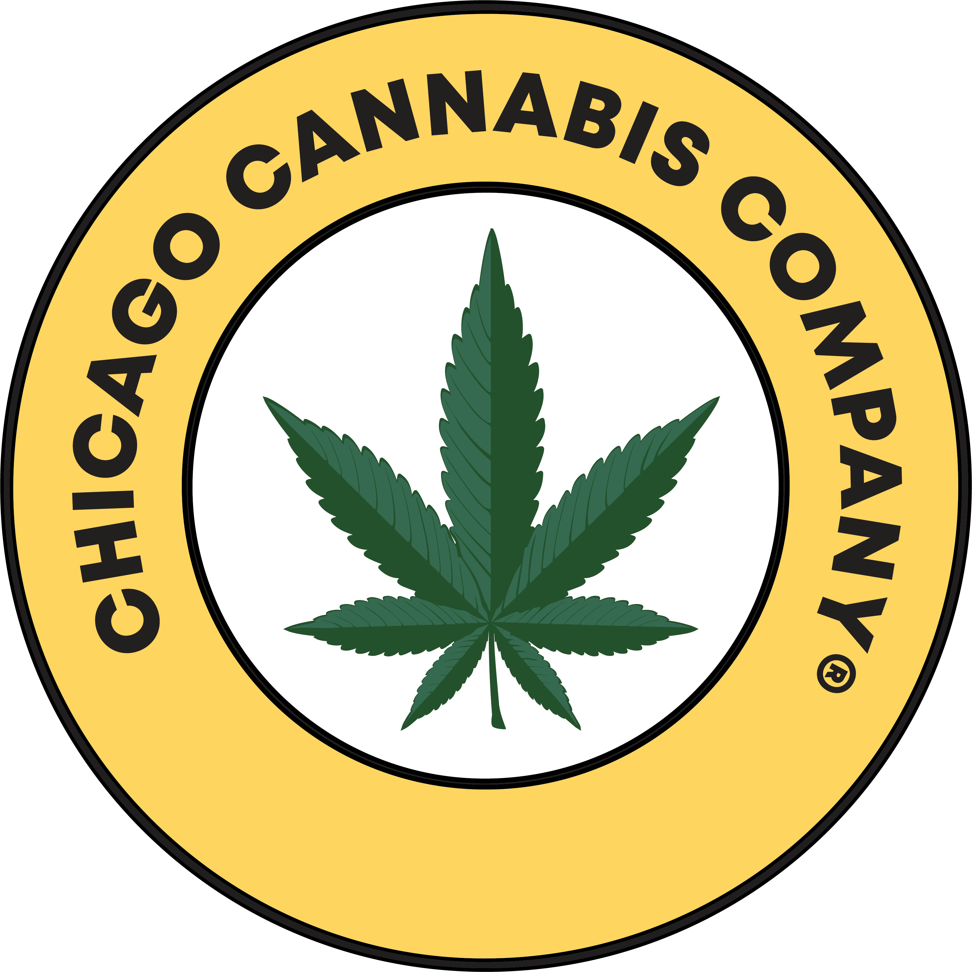 Chicago Cannabis Company