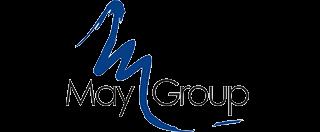 May Group- Technographix LLC