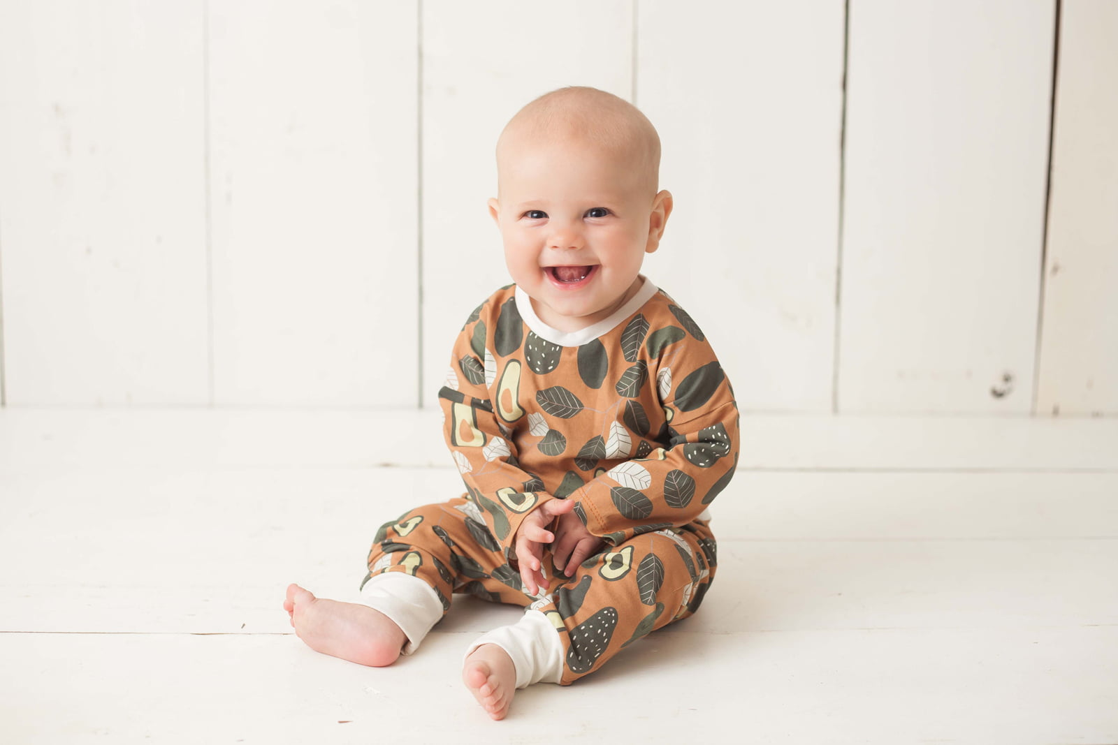 KID Things by Monika Briggs Releases Everyday Play Collection