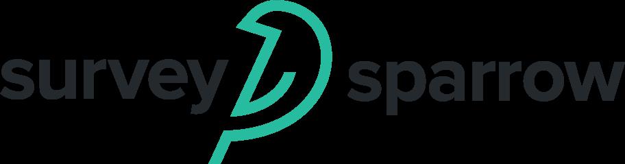 SurveySparrow Inc.