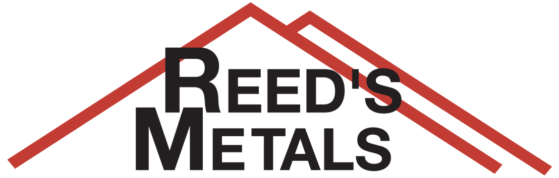 Reed's Metals Merger With Oakland Metal Buildings Expands Portfolio