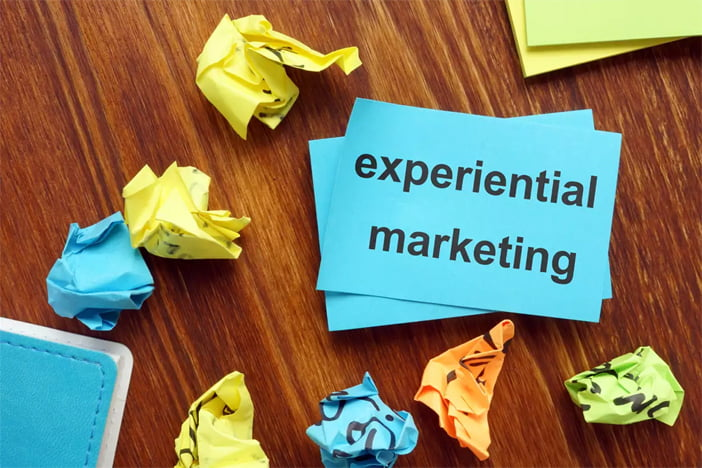 Experiential Marketing Ideas You Can Use for Your Brand During and After the COVID-19 Pandemic