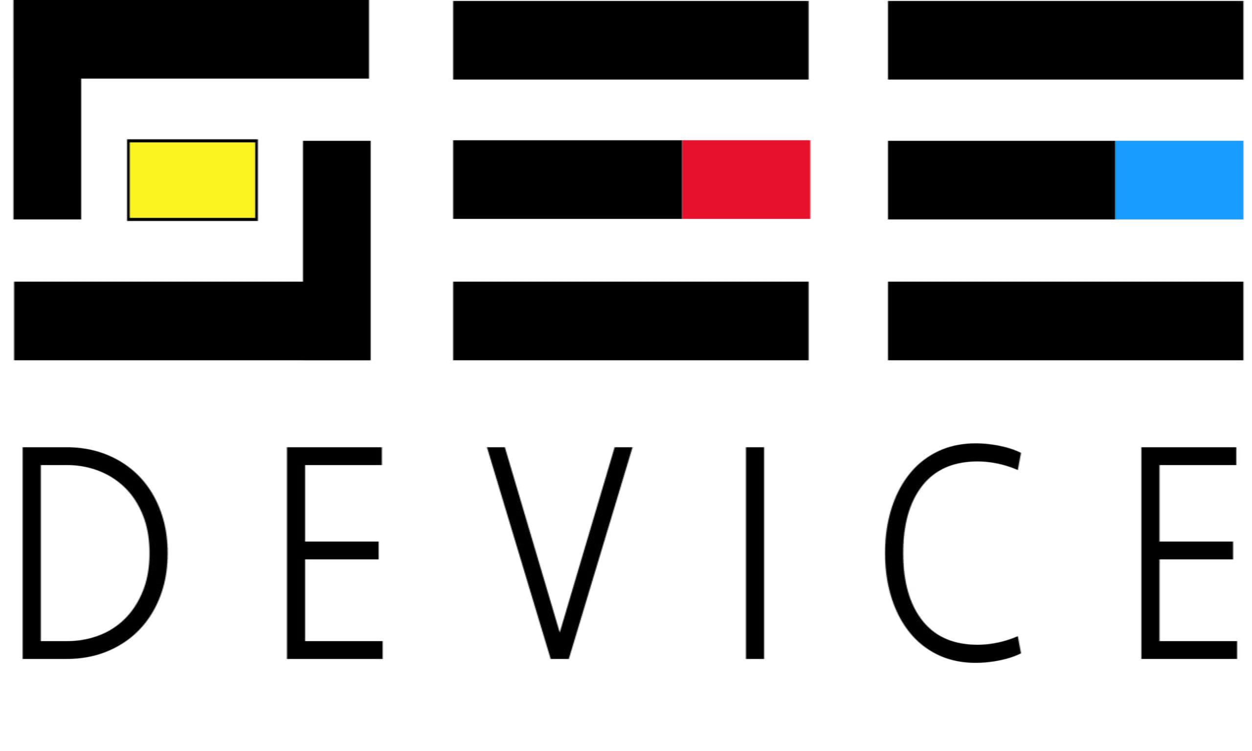 SeeDevice, Inc