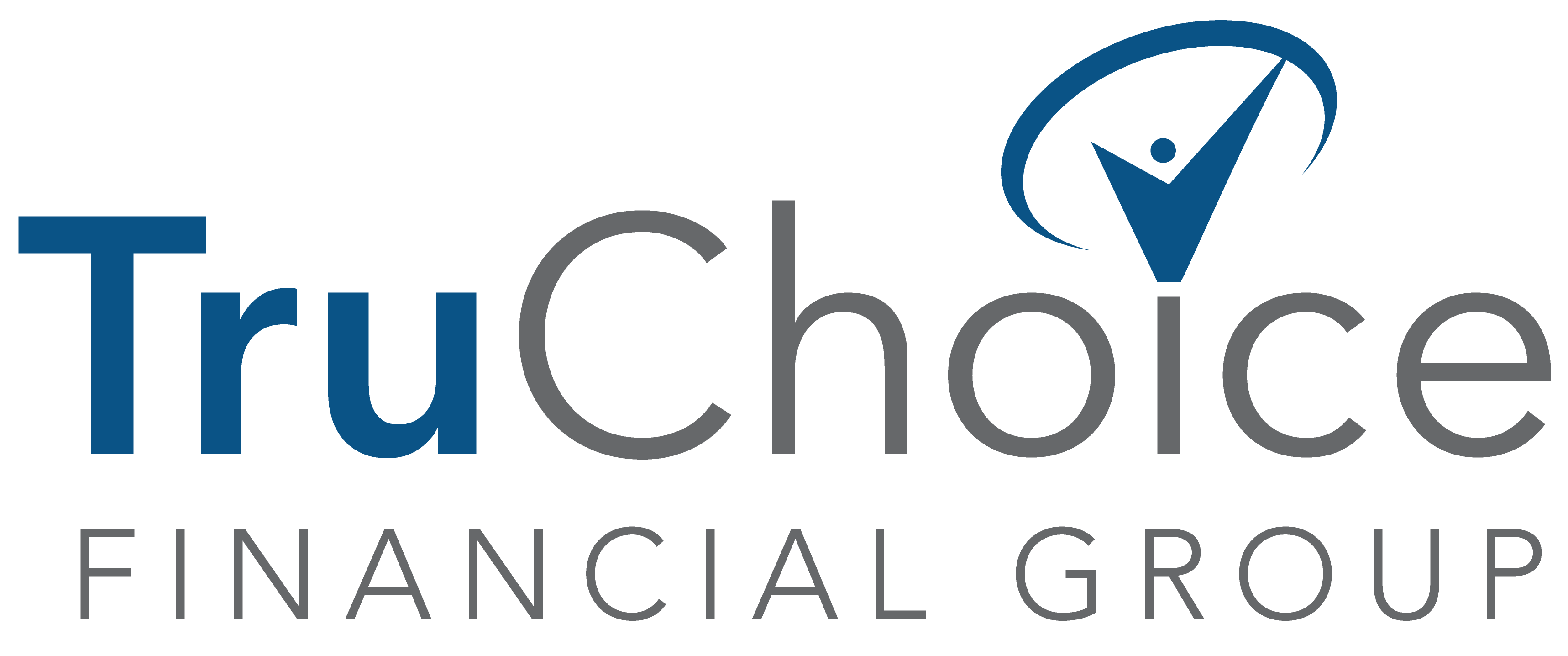 TruChoice Financial Group, LLC Launches Automated, Multi-Channel Marketing Platform for Financial Professionals