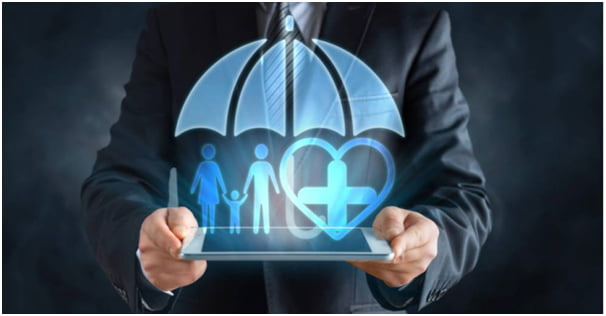5 Tips for Choosing the Best Family Health Insurance Plans in India