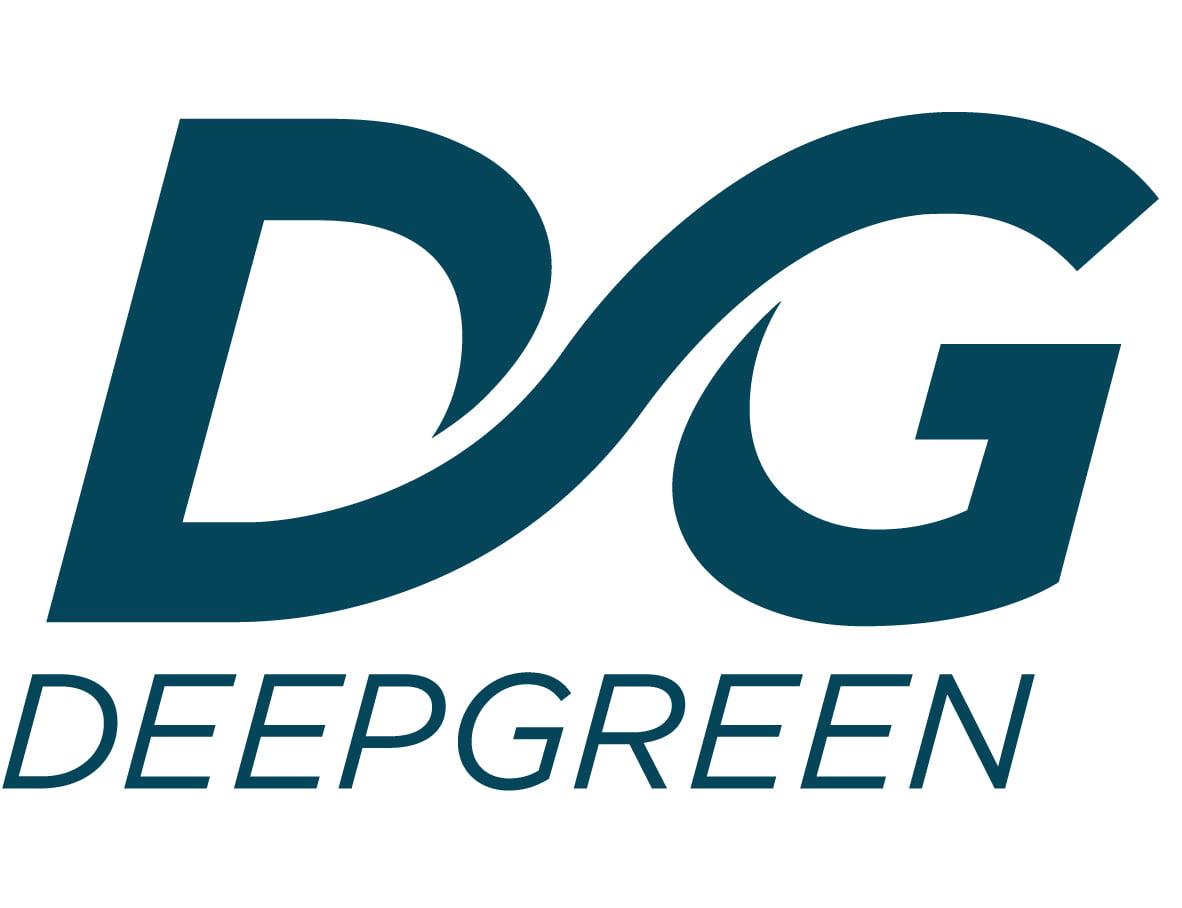 DeepGreen Metals Inc.