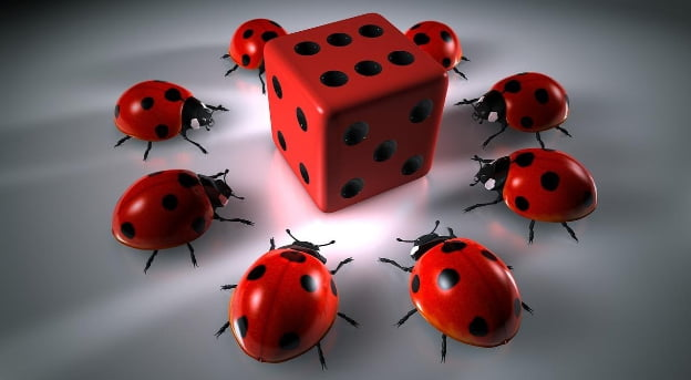 Know about the attractive gambling jokes well known for ever Gambling Jokes