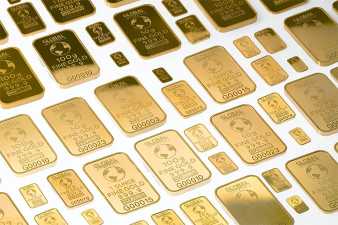 5 Steps To Buying Precious Metals – The Best And Safest Way To Invest Your Money Wisely