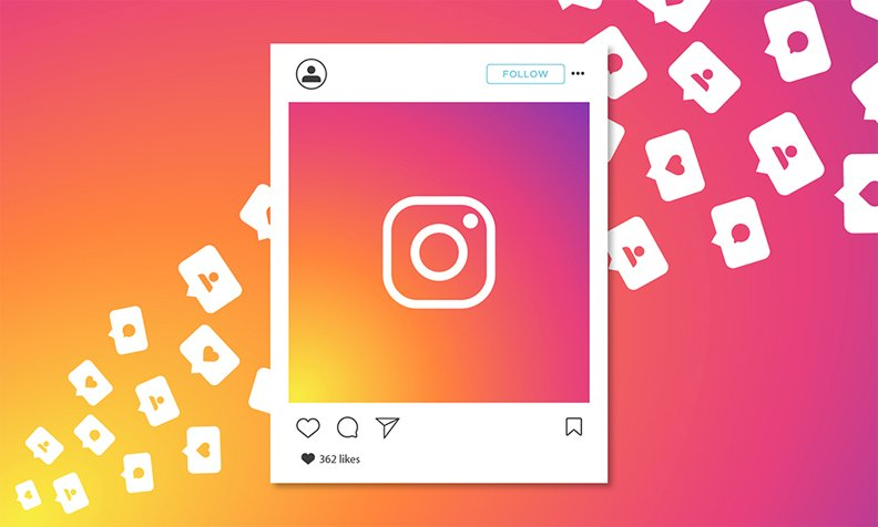 10 Rules To Build Your Brand On  Instagram
