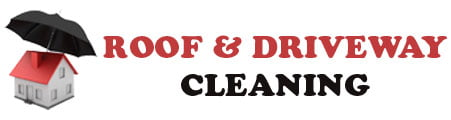 Roof & Driveway Cleaning Provides Roof Cleaning Services In The UK