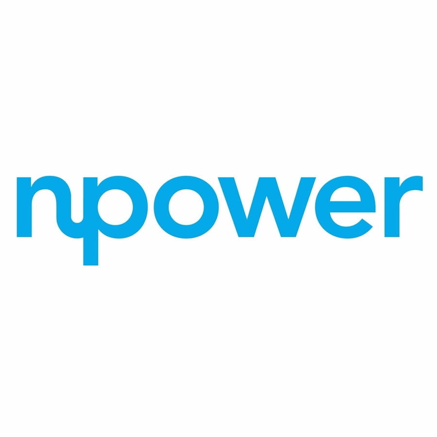 NPower Celebrates Class of 2020 Graduates in First-Ever National Virtual Ceremony