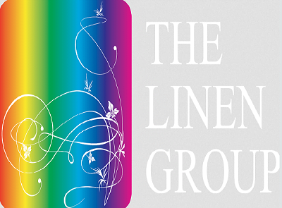 The Linen Group is Providing Laundry Services in the UK