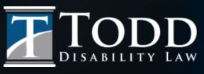 TODD LAW OFFERS CLIENTS VIRTUAL SERVICES  FOR SOCIAL SECURITY DISABILITY CASES
