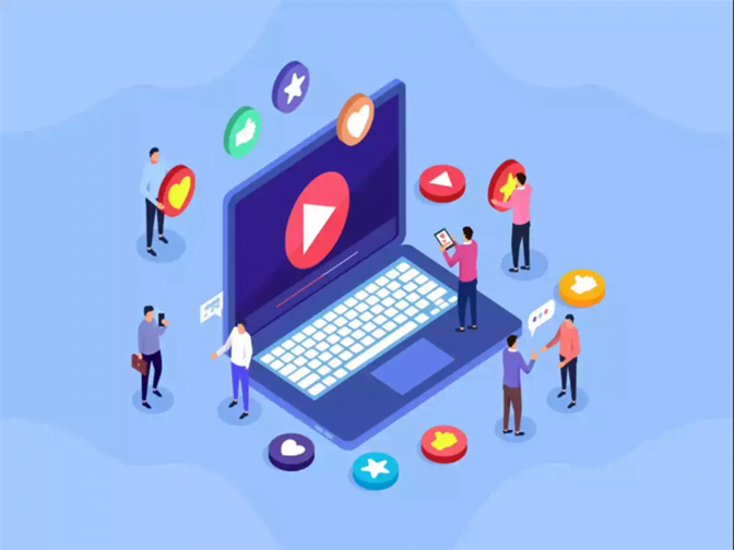 Why Do You Need To Use Video Marketing During COVID-19?