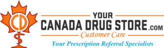 Your Canada Drug Store Offers Access To Trustworthy Prescription Referral Specialists
