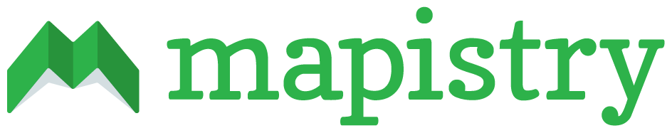 Mapistry & California Metals Coalition Announce Partnership to Drive Innovation for Members With EHS Compliance Technology