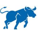 Trade Exchange, Inc.