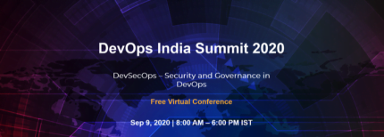 MediaOps Helps Xellentro Bring the Third Annual DevOps India Summit to a Virtual Audience