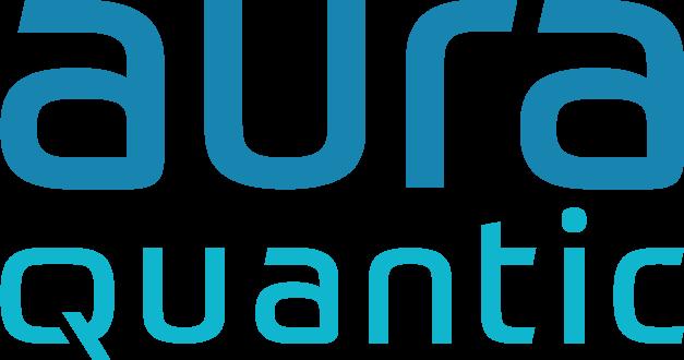 AuraQuantic