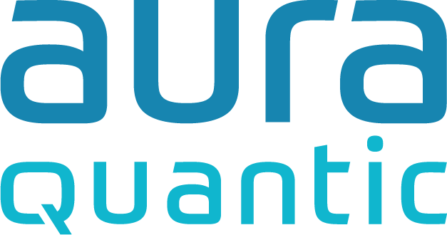 AuraPortal Rebranded as AuraQuantic to Enter the New Era of Enterprise Automation Software