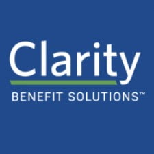Clarity Benefit Solutions Launches New Simply Smarter Backed by Robust Service Enhancements