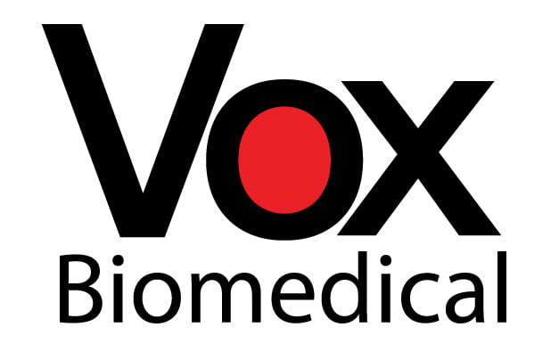 Vox Biomedical Receives NIH Award for Rapid COVID-19 Diagnostic Development