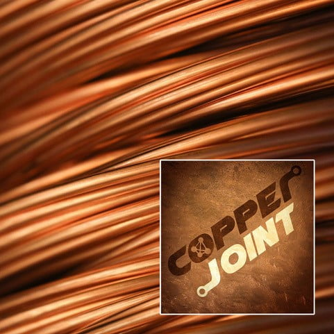 Science Turns to Copper in the Fight Against COVID-19