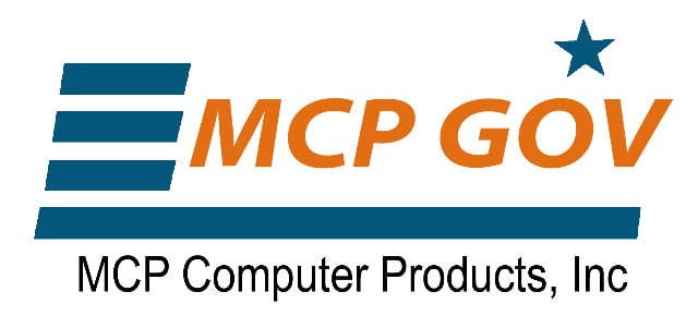 The Small Business Administration (SBA) San Diego District Announces That MCP Computer Products Inc. Receives the Prestigious 8(a) Graduate of the Year Award for 2020