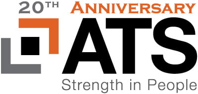 ATS Acquires GCS, Expanding Mission Technology Capabilities; Dave Cerne Quoted