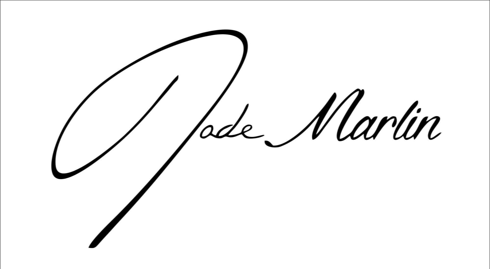 Jade Marlin