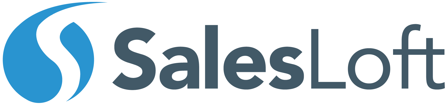 SalesLoft Named a Leader in Sales Engagement by Independent Research Firm