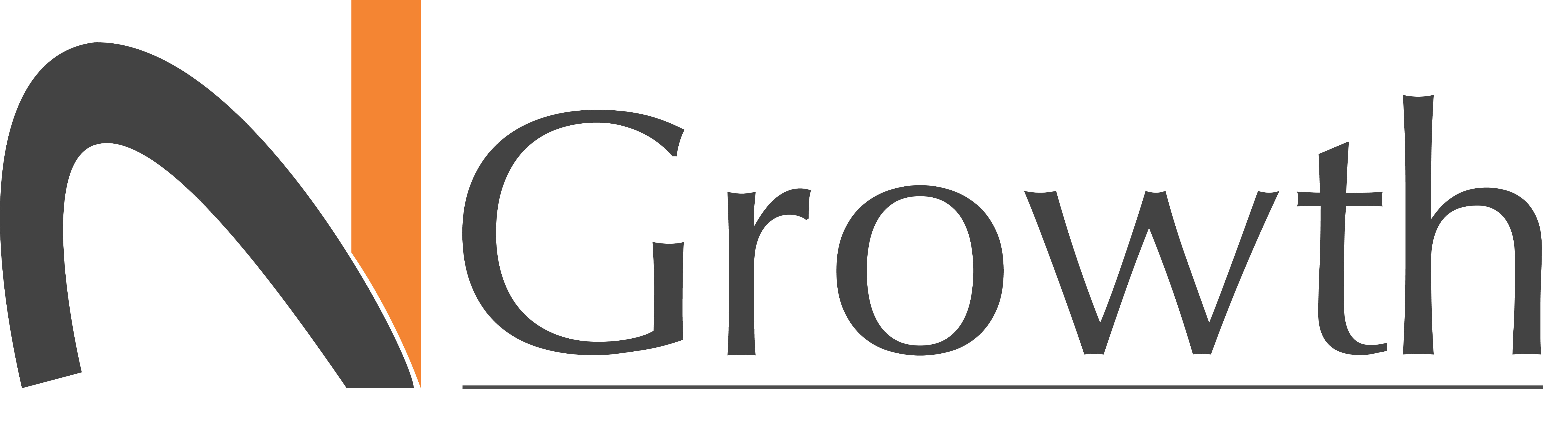 N2Growth, a Top Executive Search Firm, Appoints Kelli Vukelic as Chief Operating Officer