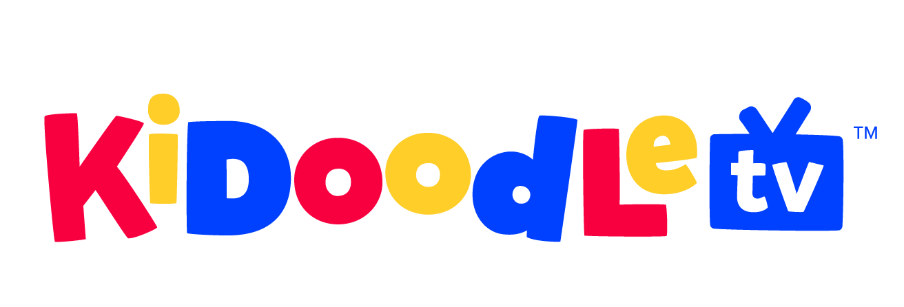 A Parent Media Co. Inc. (Kidoodle.TV®)