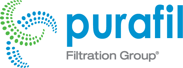 Purafil Delivers Northwestern University Athletics Air Filtration Solutions to Help Reduce Indoor Spread of Airborne Viruses