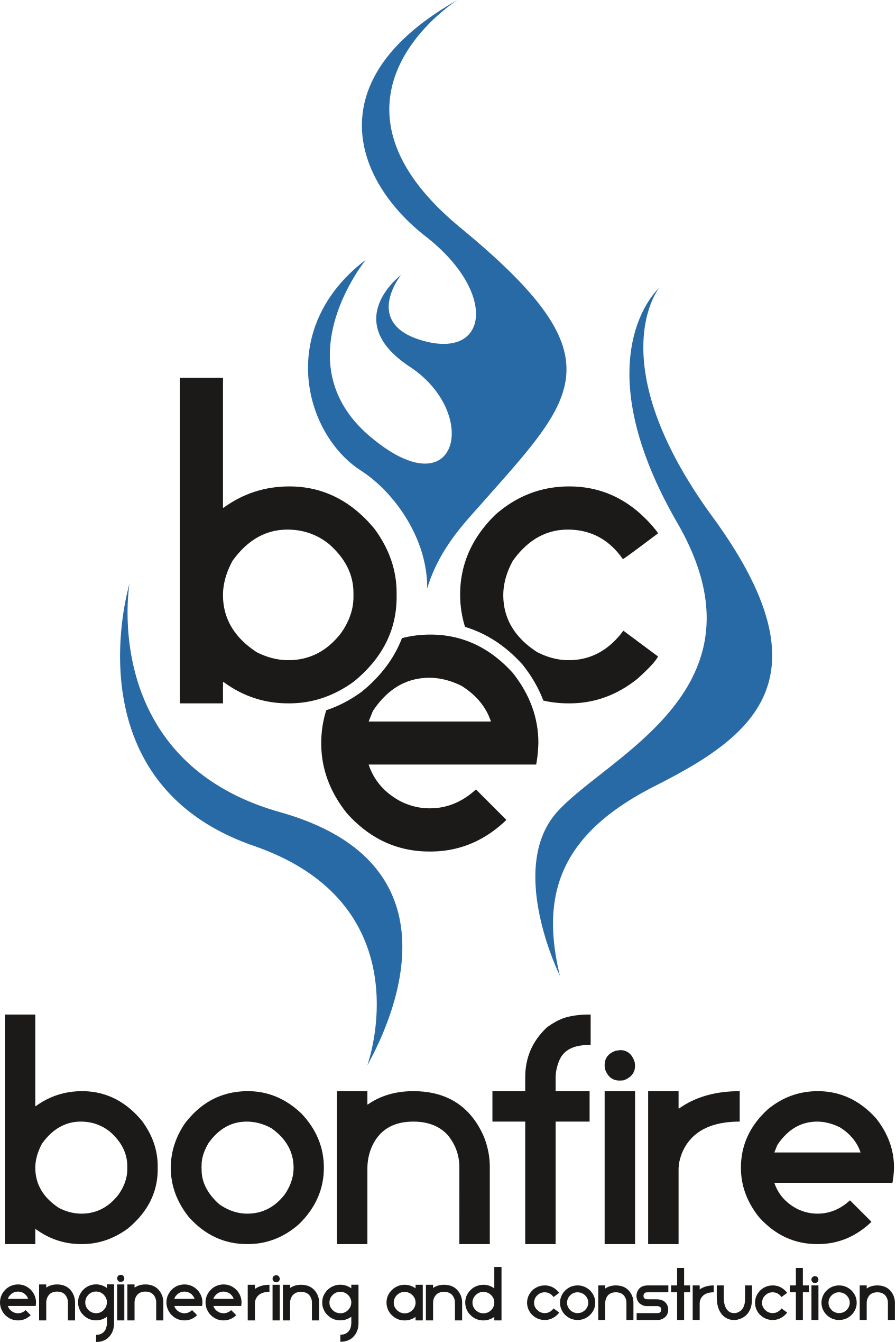 Visionary Broadband Selects Bonfire Engineering & Construction as Contractor for CARES Broadband Program