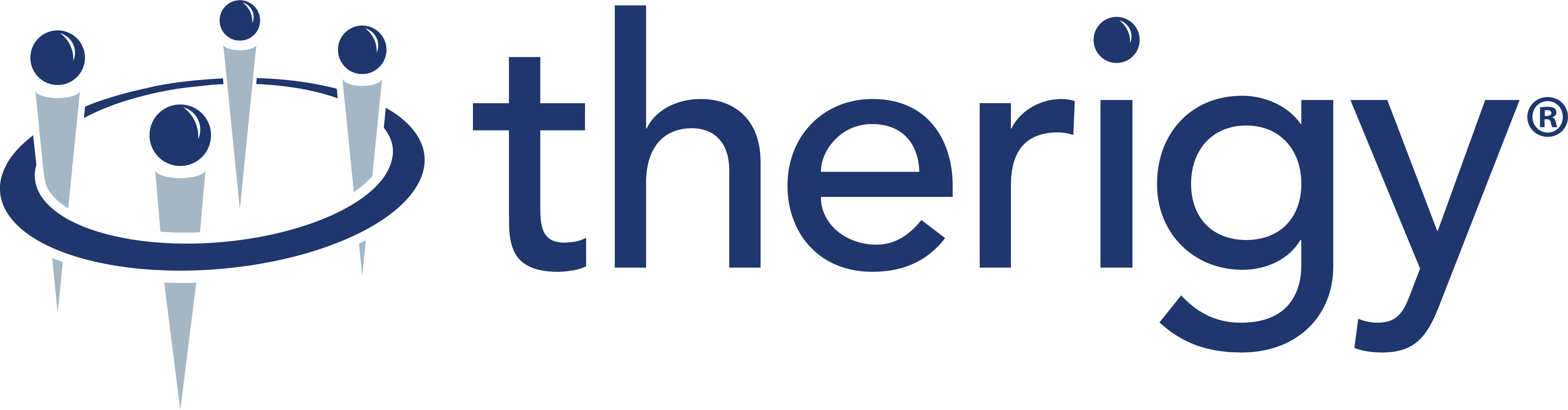 Therigy to Present Series of Innovative Studies at 2020 NASP Annual Meeting & Expo