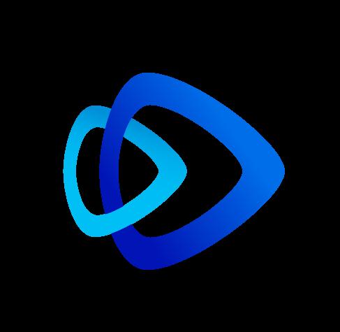 Castr Live Streaming, Inc.
