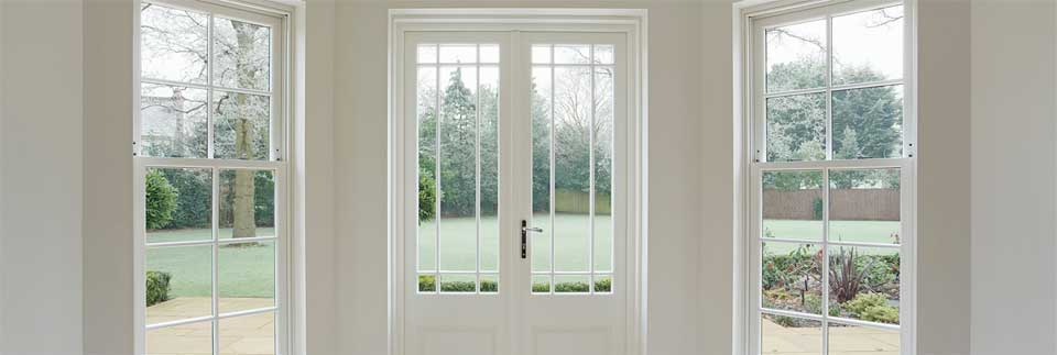 Things You Should Know About Burlington  Windows and Doors.