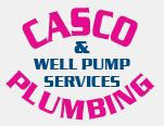 CASCO PLUMBING EXPANDS RESCUE SERVICES TO HELP PROVIDE SUPPLIES TO SCHOOLS AND STUDENTS