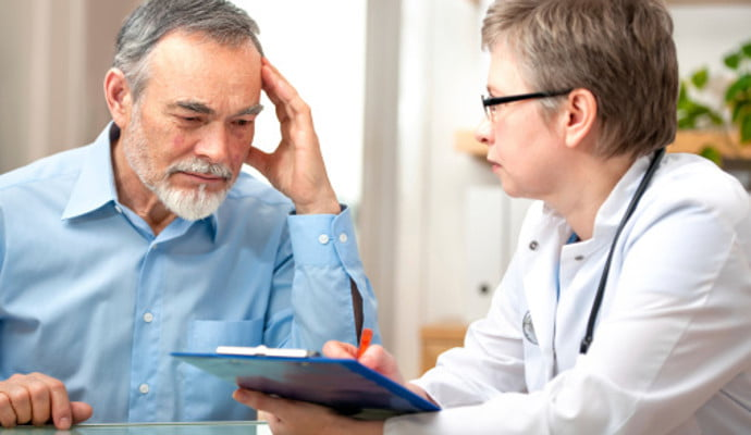 Your Loved One Has Been Diagnosed with Alzheimer's: What Happens Next?