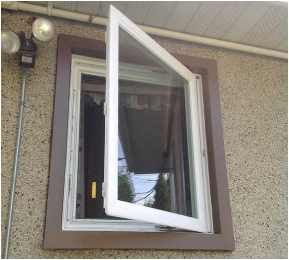 Pros and Cons of Using Eco-Friendly Edmonton Window Replacement