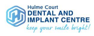 Hulme Court Dental and Implant Centre Announces New Milestone